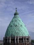 St Bravo Cathedral, Haarlem